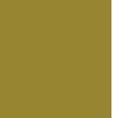Tumi Nikkei Logo
